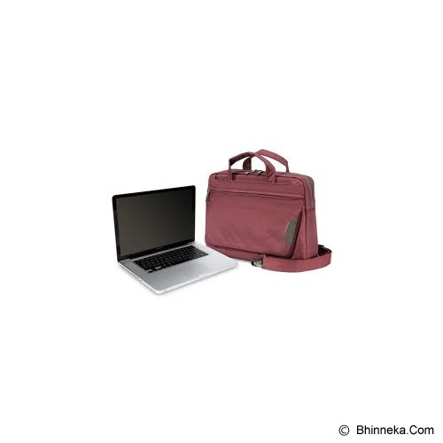 TUCANO Expanded WorkOut for MacBook 13